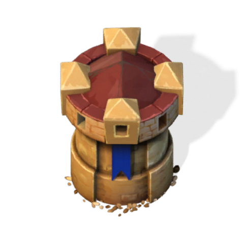 File:Mideast archer tower level06.png