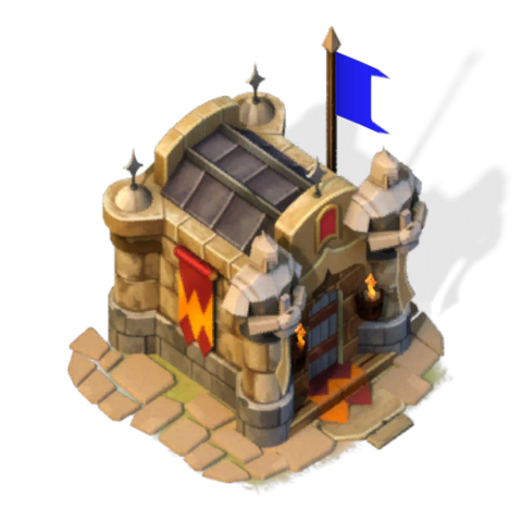 File:Mideast hall of heroes level03.png