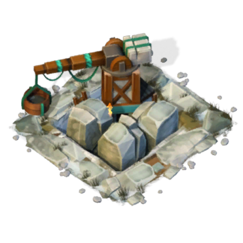 File:Neurope quarry level06.png