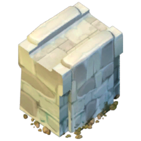 File:Neurope wall level06.png