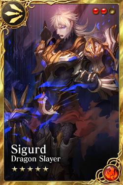 Sigurd+1