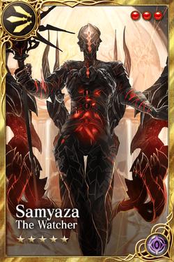 Samyaza+2