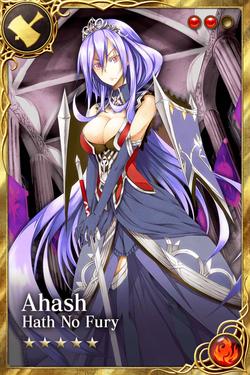 Ahash+1