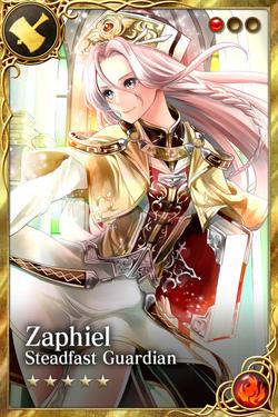Zaphiel