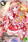 Idun (New Years)