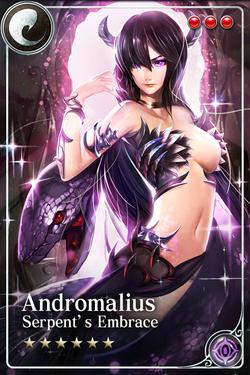 Andromalius+2