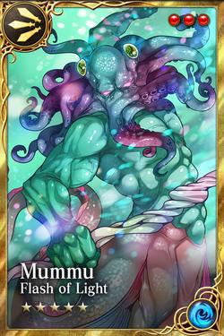 Mummu+2