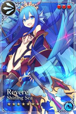 Revere+2