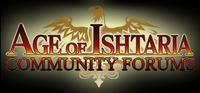AoI Forums Banner