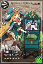 Vanessa+1