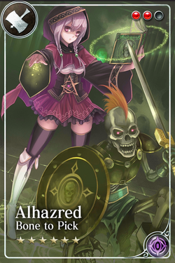 Alhazred+1