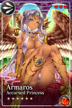 Armaros+2