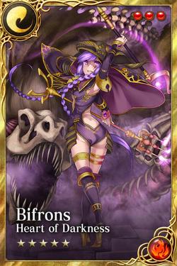 Bifrons+2