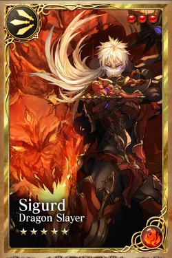 Sigurd+2