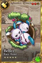 Belfez+1
