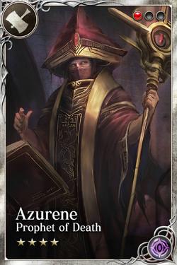 Azurene