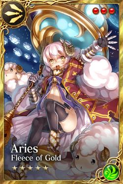 Aries+2