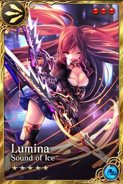 Lumina+2