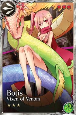 Botis+2