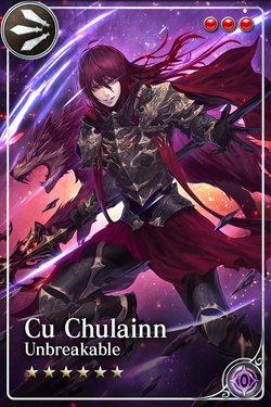 Cu Chulainn+2