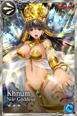 Khnum+2