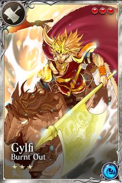 Gylfi+2