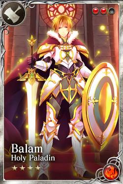 Balam+1