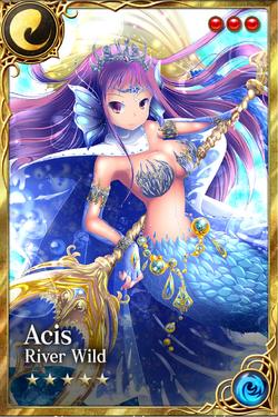 Acis+2