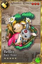 Belfez+2