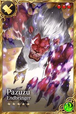 Pazuzu+2