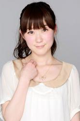 Tomioka Misako