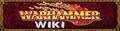 Warhammer fantasy wiki.png