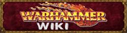 File:Warhammer fantasy wiki.png