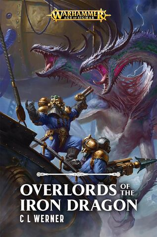 File:Overlords of the Iron Dragon Cover.jpg