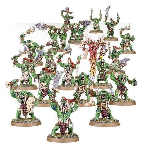 File:Morboys Bonesplitters Orruks Miniatures.jpg