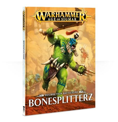 File:Battletome Bonesplitterz Destruction Sigmarlore.jpg