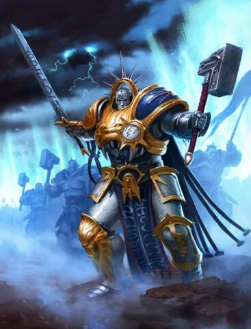 File:Lord Celestant Hallowed Knights Colour Illustration.jpg