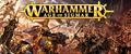 Warhammer Age of Sigmar Logo.png
