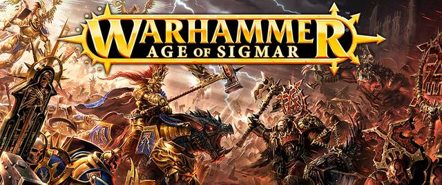 File:Warhammer Age of Sigmar Logo.png