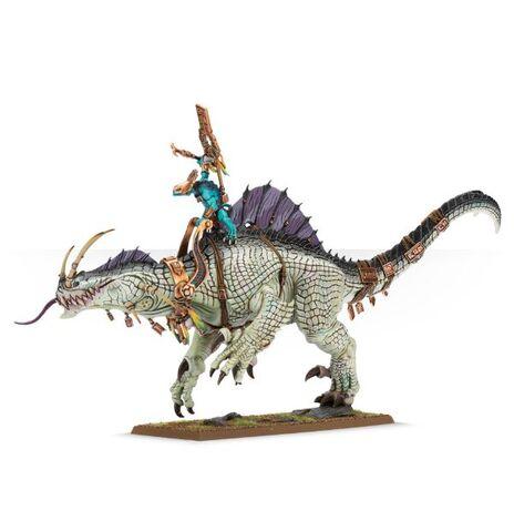File:Troglodon Seraphon Miniature.jpg
