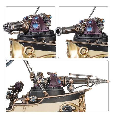 File:Arkanaut Ironclad weapon options.jpg
