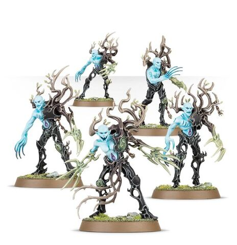 File:Spite-Revenants Outcast Sylvaneth Miniatures.jpg