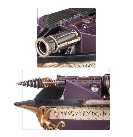 File:Grundstok Gunhauler weapon options.jpg