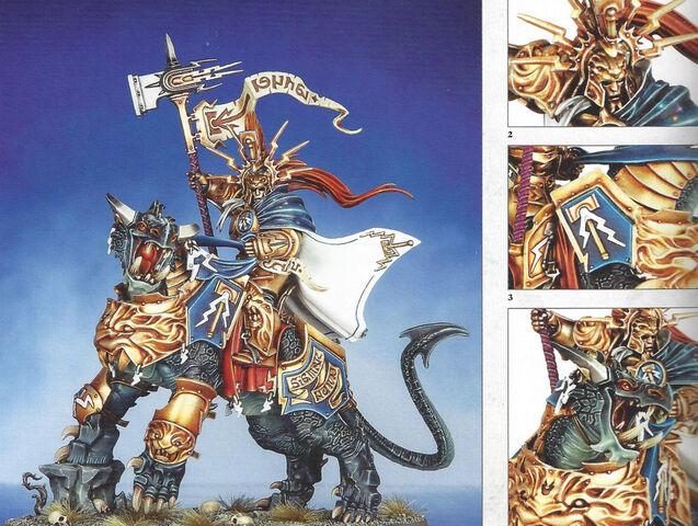 File:Vandus Hammerhand Stormcast Eternals Miniature.jpg