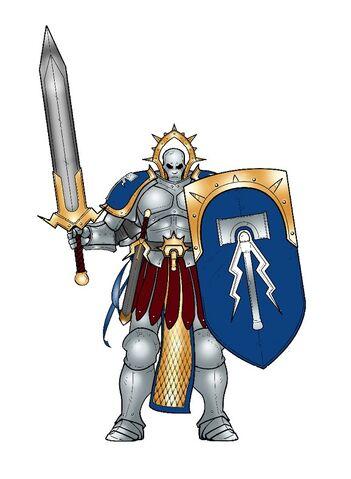 File:Liberator Hallowed Knights Stormcast Eternals scheme.jpg