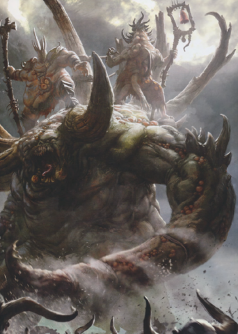 File:The Glottkin Brothers.png