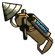 File:Mana Powered Heavy Drill.png