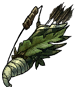 File:Quiver of Razor Leafs.png