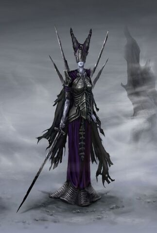 File:Deathbringer Concept Art.jpg
