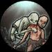 File:Devour Corpse.png